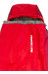 Sea to Summit BaseCamp Bs3 Sleeping Bag Long red